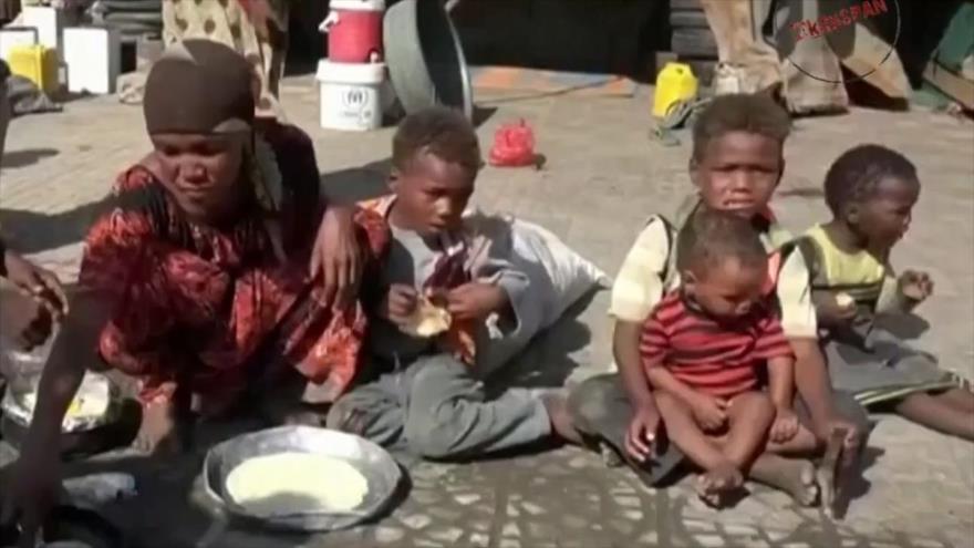Wikihispan: Deportación de yemeníes