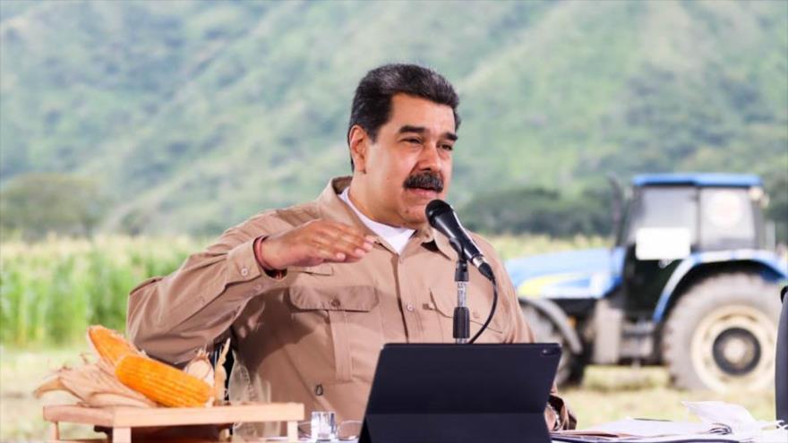 'Guaidocism y sus aliados busca reventar diálogos intervenezolanos'