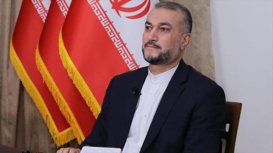 Irán llama a los vecinos a consultas continuas sobre Afganistán