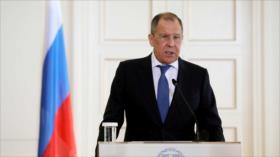 Rusia, como Irán, no aceptará ningún cambio en el acuerdo nuclear