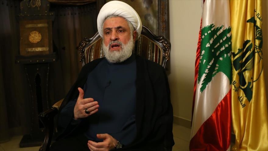 Hezbolá: Envío de combustible iraní, un logro ante opresión de EEUU | HISPANTV
