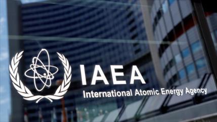 Informe: No habrá resolución anti-iraní en próxima reunión de AIEA