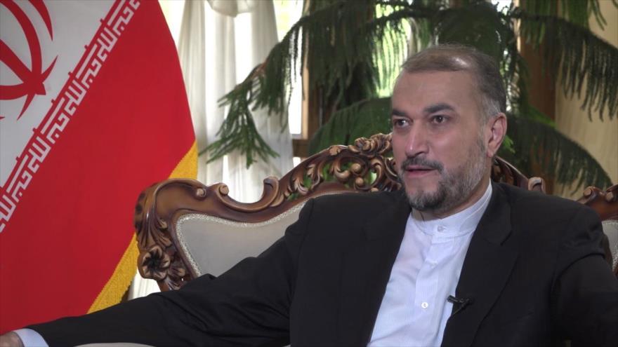 Irán: Los diálogos de Viena deben llevar a resultados tangibles | HISPANTV