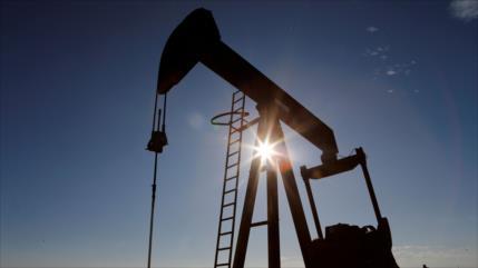 OPEP prevé el aumento de la demanda de petróleo tras la pandemia