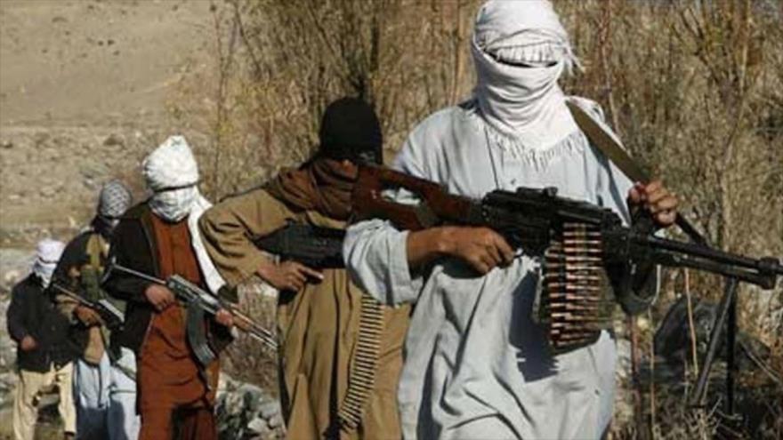 ¿Buscan nueva excusa?: EEUU dice que Al-Qaeda podría resurgir en 2 años