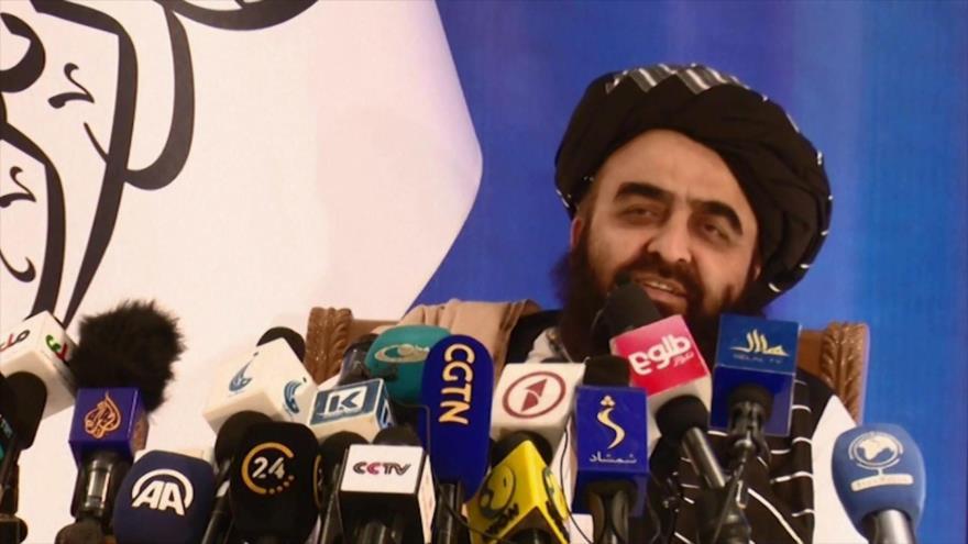 Diálogos nucleares de Irán. Política de Talibán. No a las sanciones - Boletín: 01:30- 15/09/2021