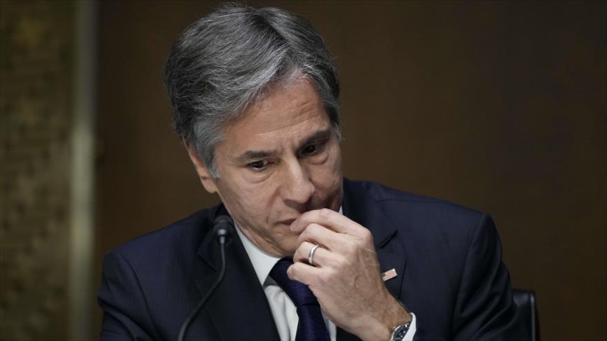 EEUU admite no saber si mató a un terrorista o un civil en Afganistán