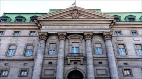 """Banco de Argentina propone una """"moneda no convertible"""" a dólar"""