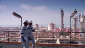 Bazaar: Industria de ingeniería y construcción