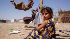 Alerta sobre Yemen. Crisis en Afganistán. Corrupción en Brasil – Noticias Exprés: 19:30 - 23/09/2021