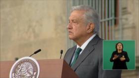 Lazos Irán-El Líbano. Protestas contra Duque. Independencia de México - Boletín: 1:30- 17/09/2021