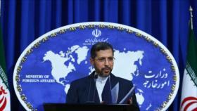 Irán opta por impulsar lazos con Asia siendo miembro pleno de OCS