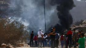 Cumbre de OCS. Represión israelí. Advertencia a Israel – Noticias Exprés: 19:30- 17/09/2021
