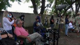 Se estrena miniserie sobre la independencia venezolana