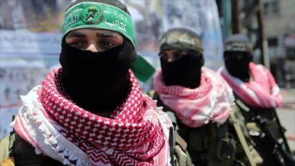 HAMAS advierte a Israel sobre tortura peligrosa de presos palestinos