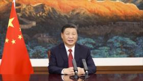 China destaca una nueva era en la cooperación con América Latina
