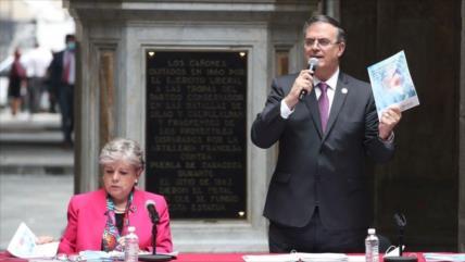 Celac emite una declaración conjunta contra bloqueo a Cuba