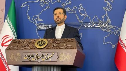 Membrecía de Irán en la OCS acabó con planes del Occidente en su contra