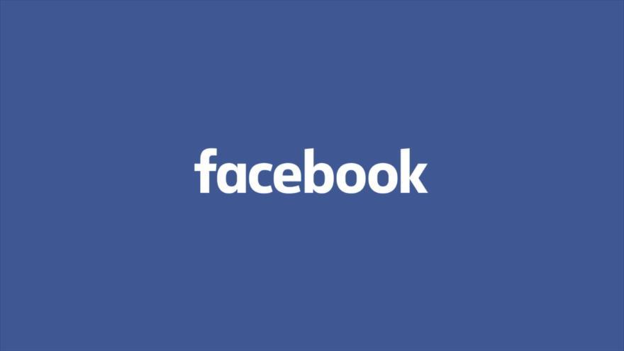 Informe: Algoritmos de redes sociales funcionan contra Palestina