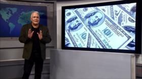Brecha Económica: Disminución del dólar