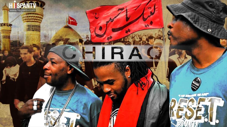 Chiraq