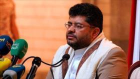 """Yemen fustiga declaraciones """"políticamente motivadas"""" del jefe de ONU"""
