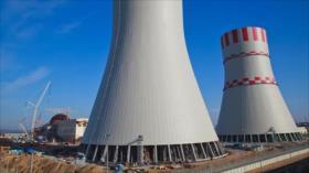 Irán responde a Riad y pide inspecciones a programa nuclear saudí