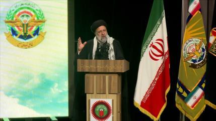 Resistencia de Irán se enfrenta a presiones y sanciones