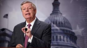 Senador de EEUU: Terroristas podrán infiltrarse desde frontera sur