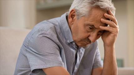 Alertan de duplicación de casos de alzhéimer cada 20 años