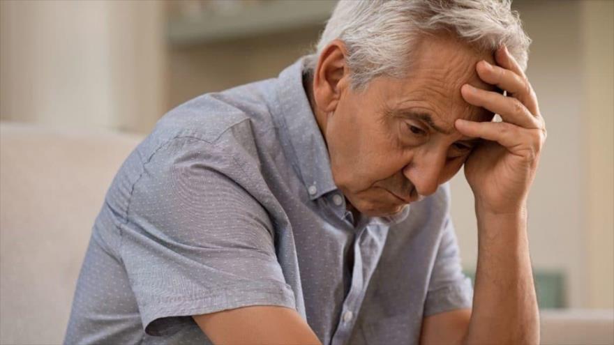 Científicos alertan de la duplicación de casos de alzhéimer cada 20 años.
