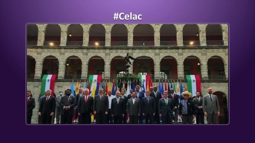 Etiquetaje: ¿Cuáles fueron los resultados de la Cumbre de Celac?