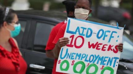 Recorte de ayuda federal afectará a 35 millones de personas en EEUU