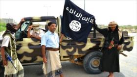 Yemen: Arabia Saudí ha trasladado cientos de terroristas a Marib