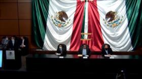 México se prepara para la reforma fiscal en 2022