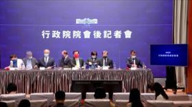 China le echa en cara a EEUU severas violaciones de DDHH