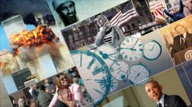 10 Minutos: Después del 11 de septiembre