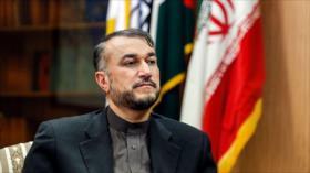 Pacto nuclear iraní. Ultimátum a Israel. Protestas en Chile - Boletín: 01:30 - 25/09/2021