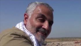 Terrorismo de EEUU. Detención de Puigdemont. Bloqueo a Cuba - Boletín: 12:30 - 24/09/2021