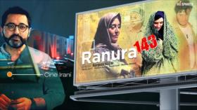 Cine iraní: Ranura 143