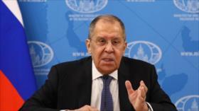 Rusia: Irán, a diferencia de EEUU, ha cumplido sus compromisos