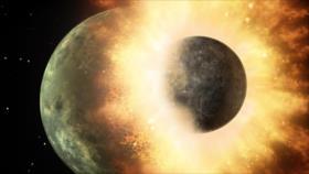 Estudio: La Tierra y Venus crecieron como planetas revoltosos