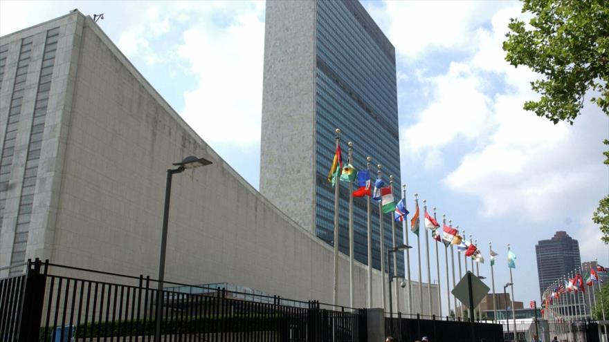 Sondeo: No se cumplirán objetivos de desarrollo sostenible de ONU