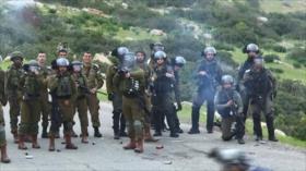 Marcha de Arbaín. Atrocidades israelíes. Diálogos intervenezolanos - Boletín: 21:30 - 26/09/2021