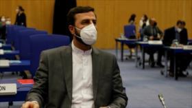 Irán: Occidente hace la vista gorda a sabotajes nucleares israelíes