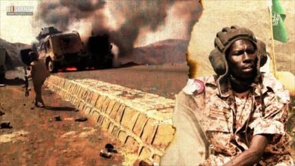 Tras siete años; ¿qué grupo va a ganar la guerra en Yemen?