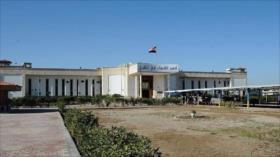 Nuevea orden de arresto contra organizadores de foro proisraelí