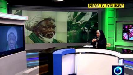 Al-Zakzaky: La mayoría en Nigeria opta por un sistema islámico