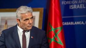 Al-Wefaq advierte de que el canciller israelí no debe pisar Baréin