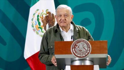 México pide a Israel la entrega de un prófugo del caso de la Iguala